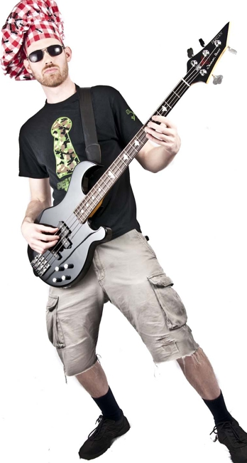 Cameo bass dating