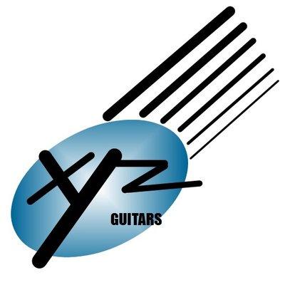 XYZGuitars